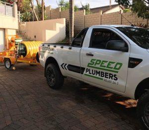 plumbers in Durban