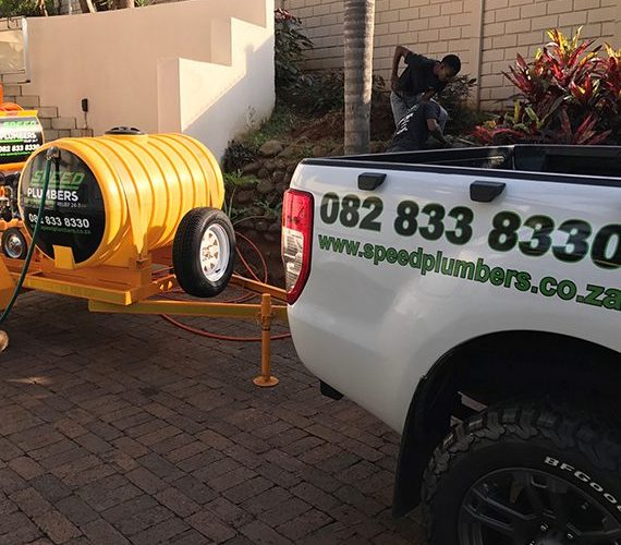 /plumbing-services-durban/high-pressure-drain-cleaning/